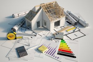Checklist for Contracting Projects