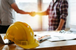 What To Look For In A Contractor