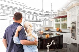 Before You Remodel Your Home, Start Here