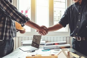 Know Your Contractor's Experience