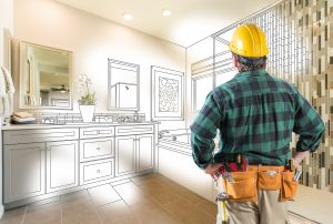 What To Know Before Hiring a Contractor