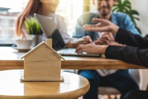 Adding Value To Your Own Home