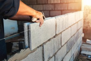 Building Material Choices Matter