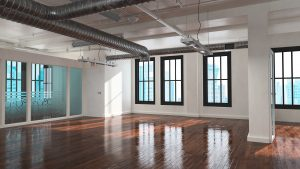 Expanding On Your Commercial Property